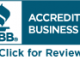 Signature is now BBB Accredited